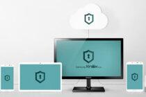 Samsung Smart TV 2018 được chứng nhận bảo mật nâng cao