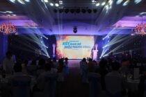 Sóng Nhạc kỷ niệm 10 năm phân phối độc quyền thương hiệu Jarguar Suhyoung