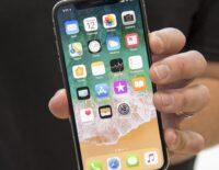 Tuần tới Apple sẽ cập nhật bản sửa lỗi làm đơ các máy iPhone