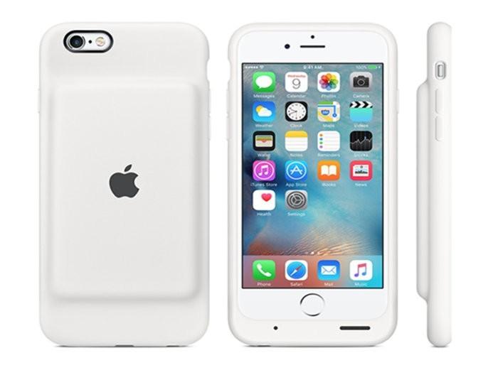 Vì sao việc làm tích cực nhất năm 2017 của Apple là thay pin iPhone giá 29 USD?