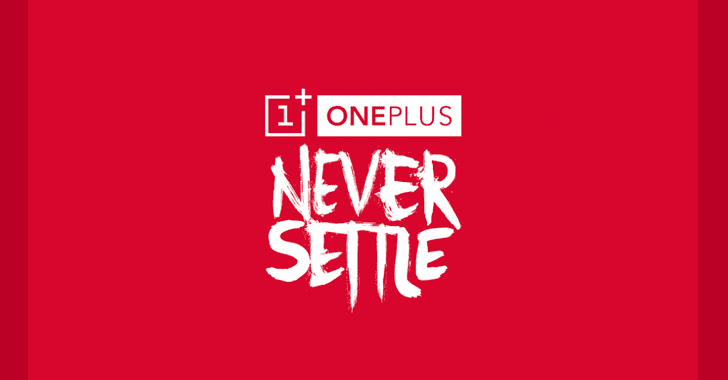Website của OnePlus bị nghi ngờ tấn công, trộm thông tin thẻ ngân hàng