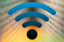 Wi-Fi Alliance tung giao thức WPA3 với nhiều tính năng bảo mật mới