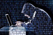 170 website đặt tại Việt Nam bị tấn công dịp Tết Nguyên đán 2018