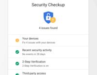 Nhân ngày An toàn Internet, hãy tham khảo 5 thủ thuật giúp lên mạng an toàn sau đây