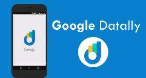 Datally: Ứng dụng quản lý dữ liệu của Google đã hỗ trợ tiếng Việt