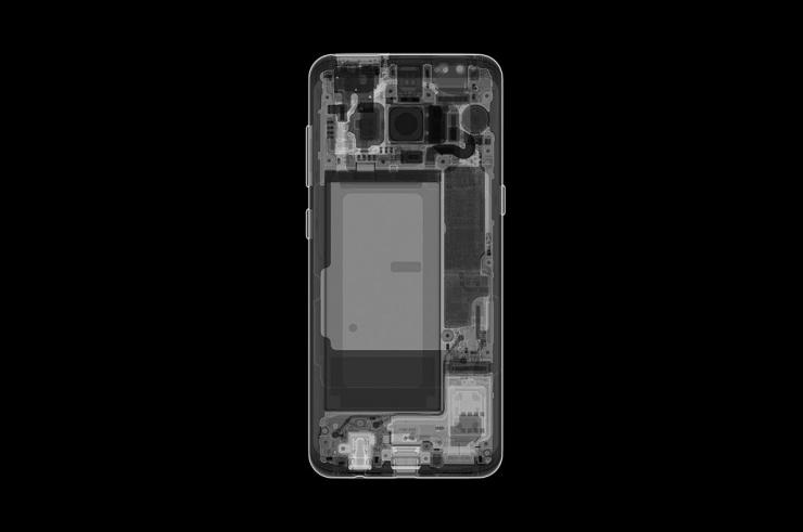"""""""Smartphone Refurbished"""" là gì và tại sao bạn nên mua chúng?"""