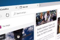 Google đưa lỗ hổng bảo mật trong Microsoft Edge ra ánh sáng