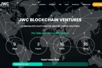 Đồng JWC có thể tăng giá nhanh trong tương lai rất gần