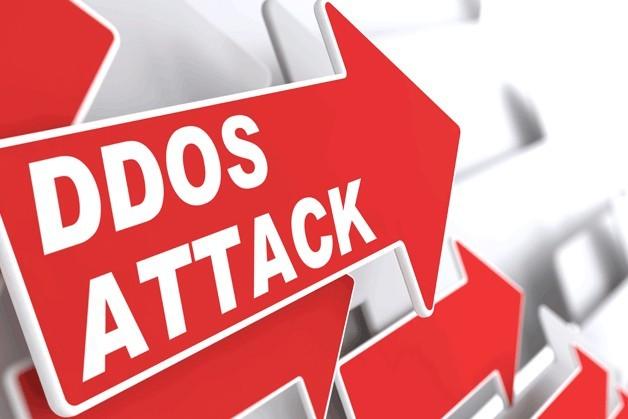 Kaspersky: Việt Nam thuộc top 10 quốc gia bị tấn công DDoS nhiều nhất quý IV