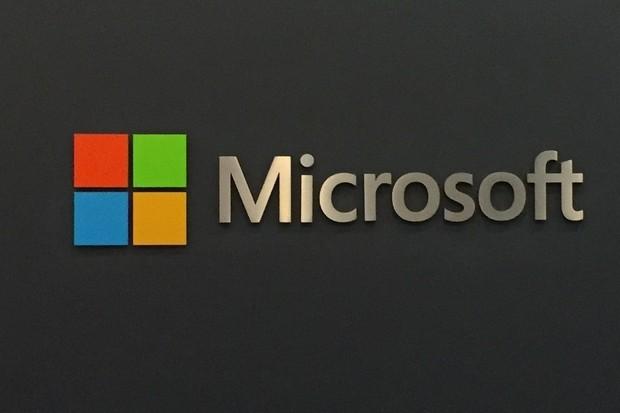 Microsoft muốn nhà sản xuất thiết bị cài đặt sẵn Office, Linkedln trên các thiết bị Windows 10