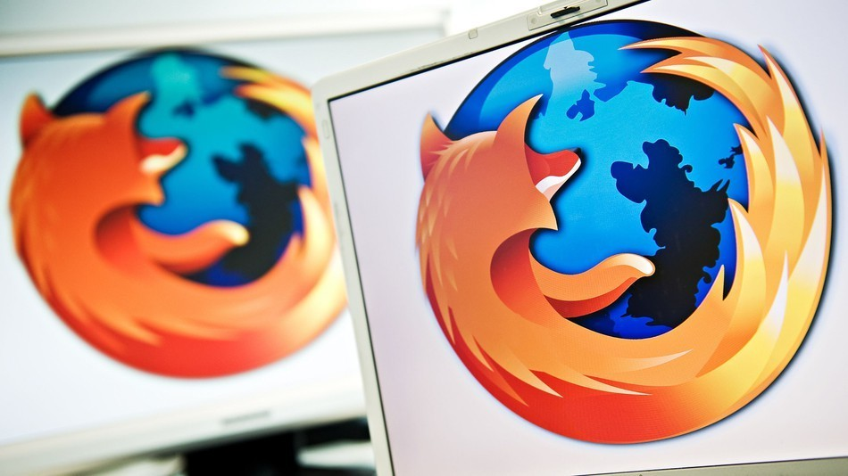 Mozilla phát hành bản cập nhật cho Firefox Quantum