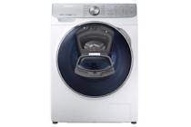 Samsung giới thiệucông nghệ QuickDrive cho giặt giũ