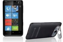 Hôm nay 20/2, thiết bị Windows Phone 7 và 8 sẽ ngừng nhận thông báo