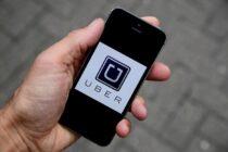 Uber dự định bán mảng kinh doanh tại Đông Nam Á cho Grab