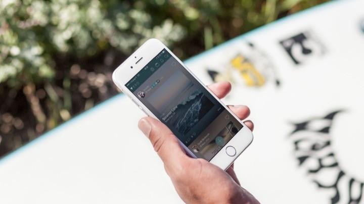 """Vero: ứng dụng mạng xã hội bất ngờ """"đánh bại"""" Facebook và Instagram trên App Store chỉ trong 1 tuần"""