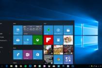 Windows 10 trở thành hệ điều hành số 1 thế giới