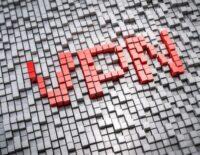 3 dịch vụ VPN với hàng triệu người dùng đang dính lỗi bảo mật nghiêm trọng