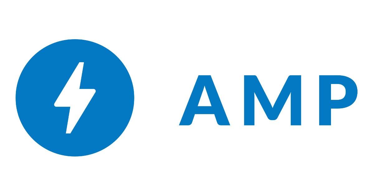 Google đang muốn toàn bộ website tải nhanh như AMP