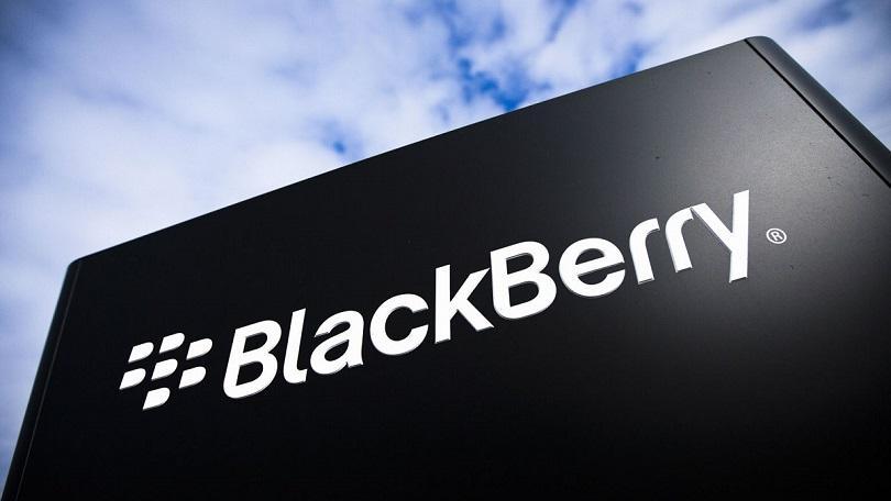 BlackBerry đâm đơn kiện Facebook, Instagram và WhatsApp về sở hữu trí tuệ