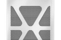 Schneider Electric ra mắt bộ lưu điện Easy UPS 3S cho doanh nghiệp vừa và nhỏ