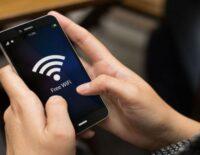 Cổng Wi-Fi thương mại đầu tiên 802.11ax được phát hành