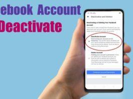 Không dễ xoá tài khoản khỏi các mạng xã hội phổ biến, nhưng bài này sẽ tổng hợp giúp bạn