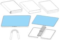 smartphone-nap-gap-co-the-chuyen-doi-sang-tablet