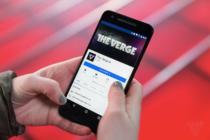 Facebook đang thu thập lịch sử cuộc gọi và tin nhắn trên Android