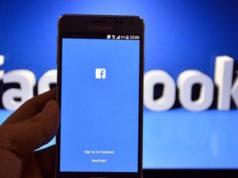Facebook: chúng tôi không tự ý lưu trữ cuộc gọi và SMS của người dùng