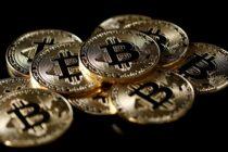Google thay đổi chính sách, cấm các quảng cáo liên quan đến Bitcoin