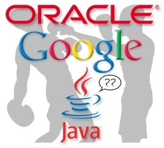 Google có thể nợ Oracle 8,8 tỷ USD vì mã nguồn Java trong Android