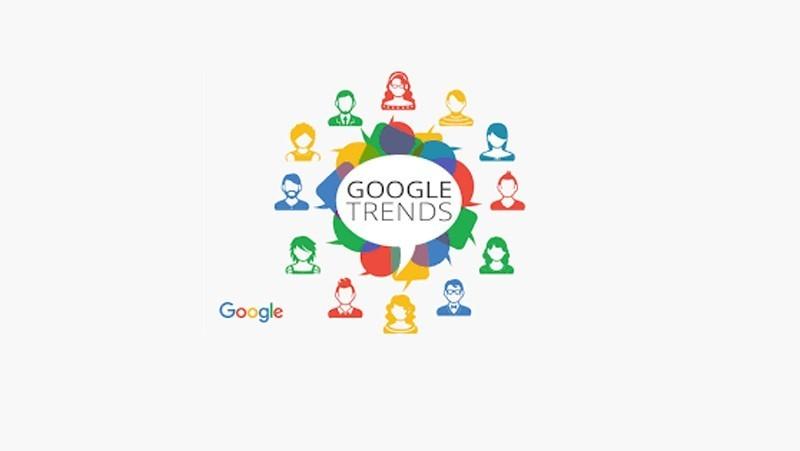 Google Trends ghi nhận nhiều sự kiện trong nước đáng chú ý tuần qua