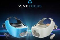 htc-ban-thiet-bi-deo-vr-vive-focus-gia-600-usd