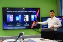 Huawei Y7 Pro 2018 lên kệ từ ngày 26/3 với giá 3,99 triệu đồng