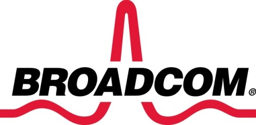 Intel xem xét mua Broadcom, công ty này cũng đang muốn mua Qualcomm
