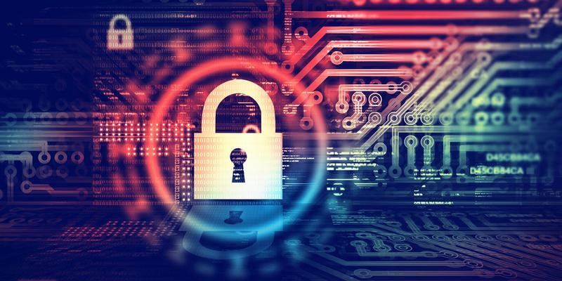 Làm thế nào tạo một mật khẩu mạnh và ghi nhớ nó