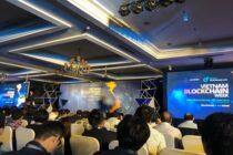 LINE mở rộng đầu tư vào thị trường Việt Nam