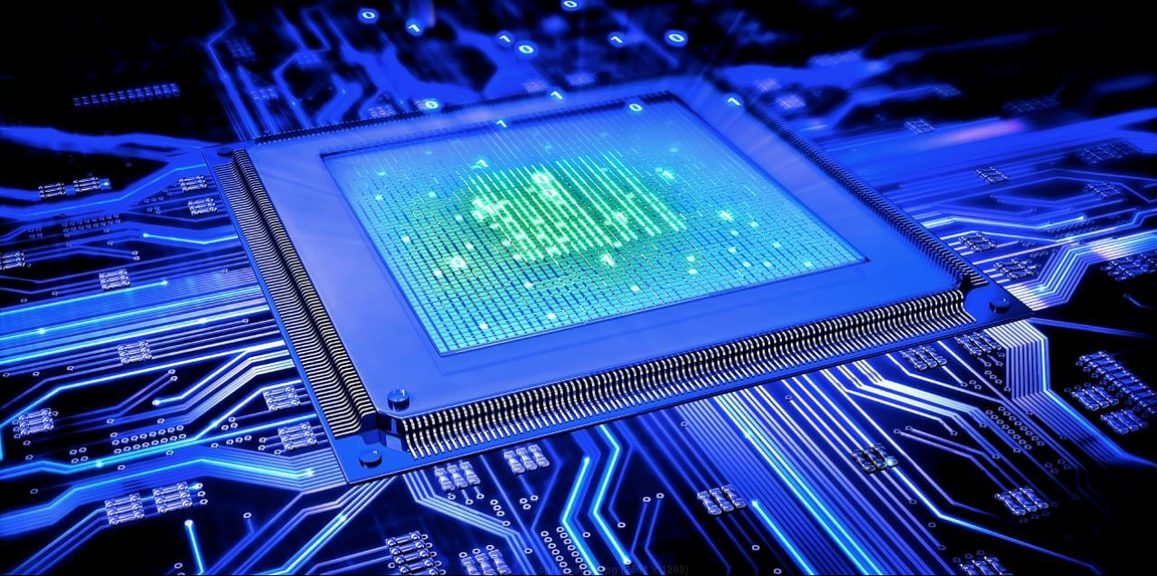 Lỗ hổng mới khiến chip xử lý Intel tiếp tục bị tấn công
