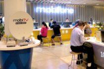 MobiFone và AVG ký biên bản cam kết huỷ thỏa thuận chuyển nhượng cổ phần