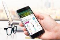 MoMo vào top 100 công ty Fintech của thế giới