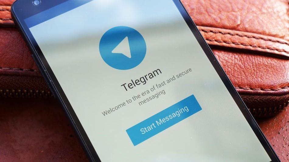 Chính phủ Nga ra lệnh Telegram bàn giao khoá mã hoá của người dùng
