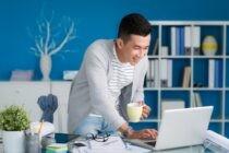 Hơn 50% freelancer tại 4 quốc gia Đông Nam Á không được trả lương