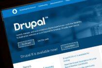 Phát hiện lỗ hổng bảo mật nghiêm trọng trên Drupal