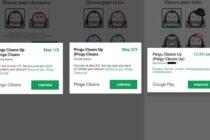 Phát hiện ứng dụng Android lừa người dùng đóng phí hàng tuần