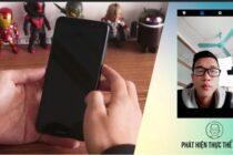 Các reviewers nói gì về tính năng Face Unlock trên Huawei Nova 2i?