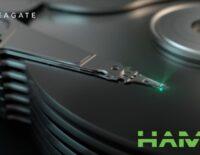 Seagate giới thiệu ổ cứng Exos X14, tốc độ nhanh gấp hai lần so với sản phẩm doanh nghiệp