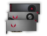 Tiền số tăng giá, thị phần AMD tăng 33.7% vào Quý 4 2017