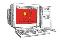 Trung Quốc chặn các nhà nghiên cứu tham gia các cuộc thi tìm lỗi bảo mật