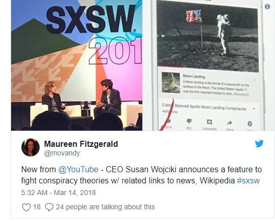 YouTube bắt tay Wikipedia để đa dạng hóa nội dung