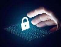 Phần Lan: 130.000 dữ liệu khách hàng không mã hóa bị đánh cắp
